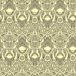 Seamless pattern. — Stock Vector #39705387