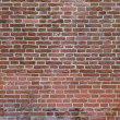 Brick wall - 2 — Foto Stock