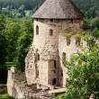 Medieval castle — Stock Photo #32826869