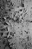 Old vintage wall texture — Stock Photo
