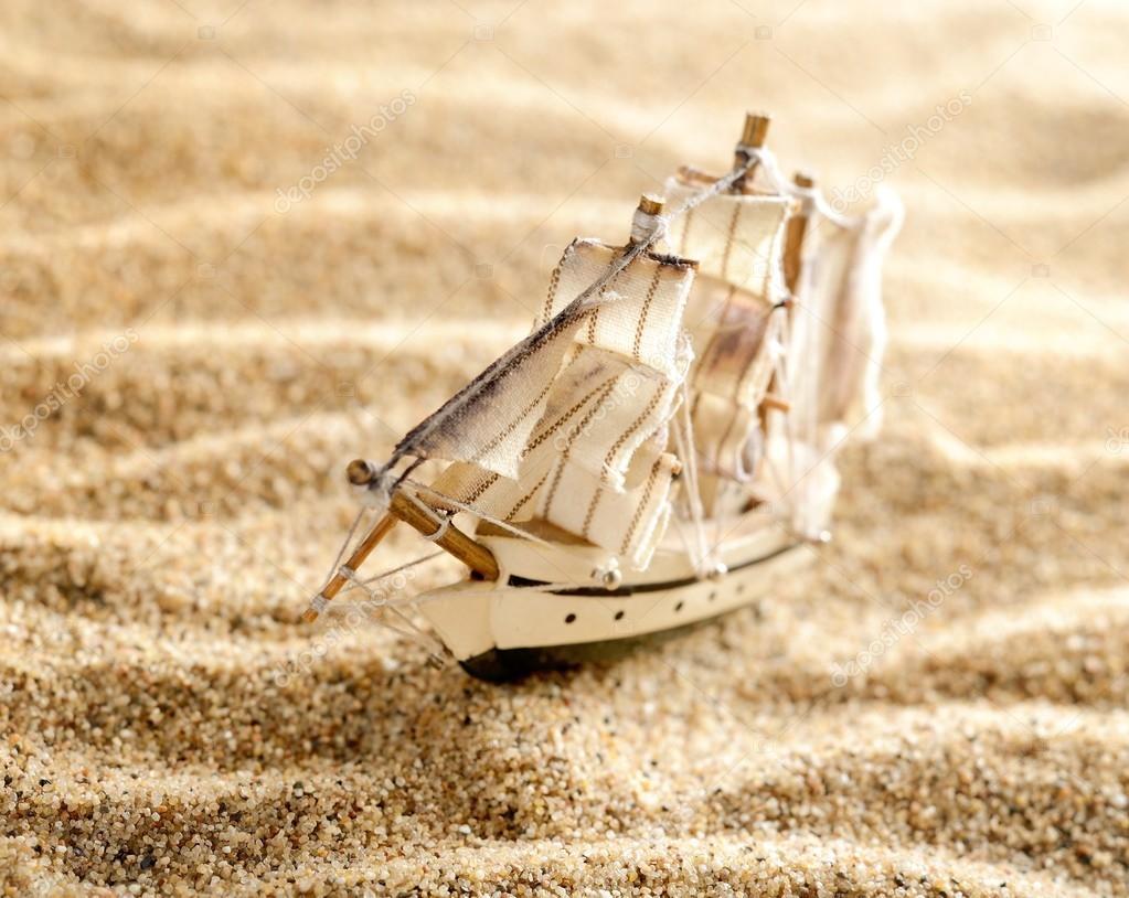 Піски крупним планом 15 фотография