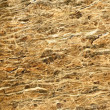 Natural dolomite rock texture — Stock Photo #37437209
