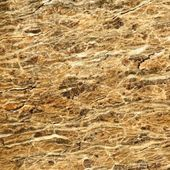 Natural dolomite rock texture — Stock Photo