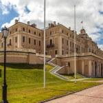 ������, ������: Strelna Russia Constantine Palace