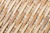 Bamboo pattern — Stock Photo