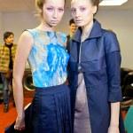 ������, ������: Designer Masha Kravtsov