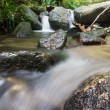 Flowing River — Stock Photo #33983923