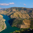 Stock Photo: Douro
