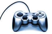 Gamepad — Stock Photo