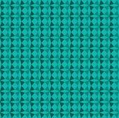 Plaid cloth pattern — Stock Vector