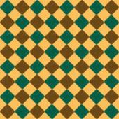 Cloth pattern — Stock Vector