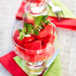 Watermelon — Stock Photo #34399397