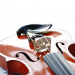 Violin — Stock Photo #38487939
