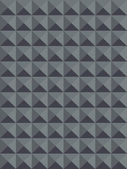 Moderne all purpose geometrische abstracte patroon textuur achtergrond — Stockvector
