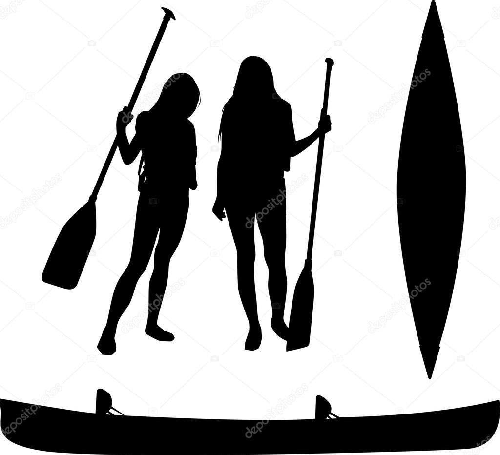 Canoe  Wikipedia