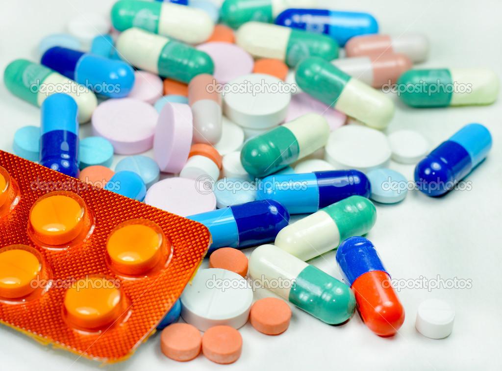 Color Of Viagra Pills