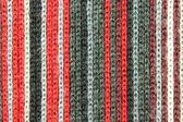Wol patroon — Stockfoto
