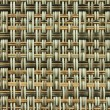 Place mat regular pattern — Stock Photo