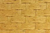 Wattle texture — Stock Photo