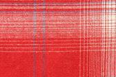 Textura textil — Foto de Stock