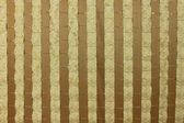 Wattle texture — Stockfoto