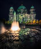 Dôme de berliner — Photo