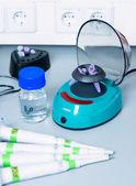 Laboratory tools — Foto de Stock