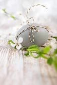 Easter egg — Photo