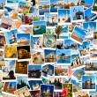 Travel in Europe — Stock Photo #47343031