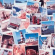 Travel in Europe — Stock Photo #51518967