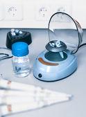 Laboratory tools — Stock Photo