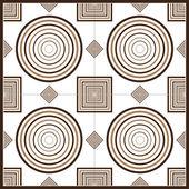 Patterns Art — Stock Vector