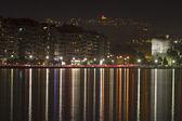Thessaloniki City — Stock Photo