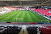 AFAS Stadion — Stock Photo