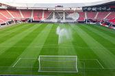 AFAS Stadion — Стоковое фото