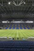Arena de Astana — Fotografia Stock