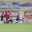 Stock Photo: SkodXanthi vs Paok Fc