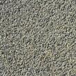 Stock Photo: Macadam background