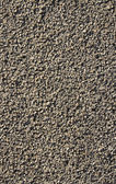 Macadam background — Stock Photo