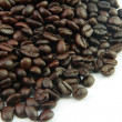 Coffee beans — Stock Photo #40990987