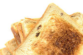 Brood — Stockfoto