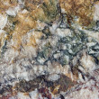 Mother marble texture — Stock Photo