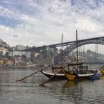 ������, ������: Porto