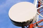 Antenna — Photo