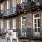 Porto — Stock Photo #36338587