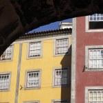 Porto — Stock Photo #36506449