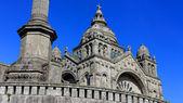 圣卢西亚 — 图库照片
