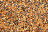 Bedrock. — Stock Photo