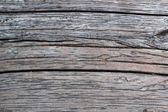 Old wood background - Vintage style. — Photo