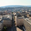 Budapest Panorama — Stock Photo #36584863
